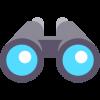 binoculars (1)